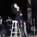 Rita-Benefit-Concert2