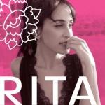 rita-queen-of-song
