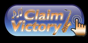 claim-victory300b
